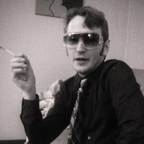 PURPLE TEETH's avatar
