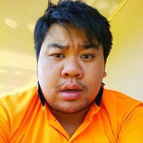 Tyson Bounyavieng's avatar
