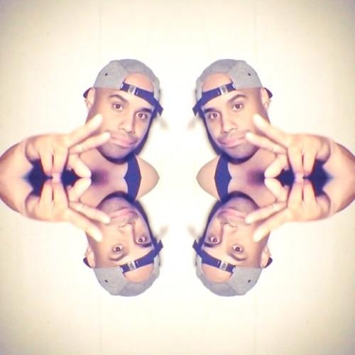 Omar•Ferrer's avatar
