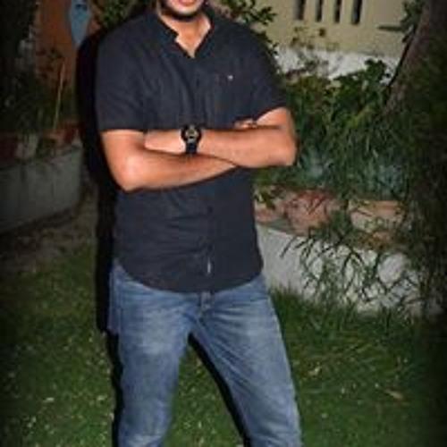 Sukhandeep Singh's avatar
