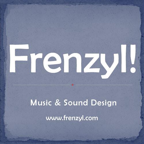 Frenzyl's avatar