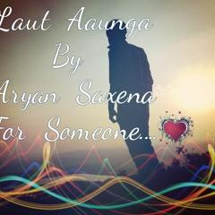 Aryan Saxena007
