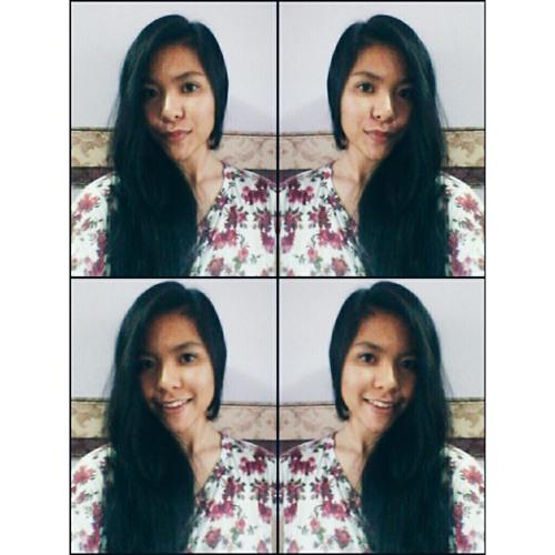 adindamaulida's avatar