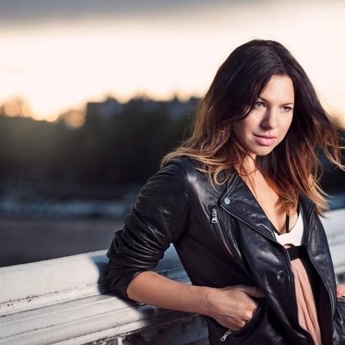 Emma-Jane Thommen's avatar