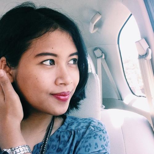 Bintang Mustika's avatar
