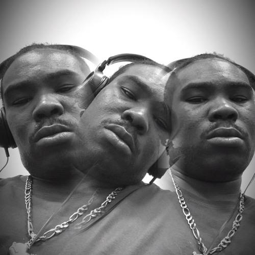 DJ Skony's avatar