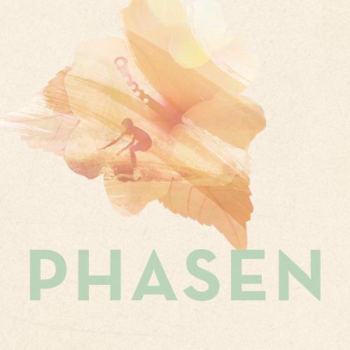 PHASEN's avatar