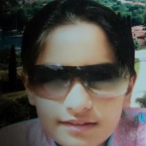 user738331391's avatar