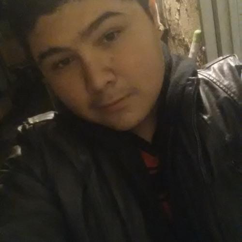 DjBichoSalvadoreno's avatar