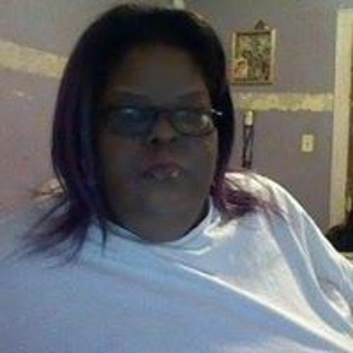 DeeDee Butler's avatar