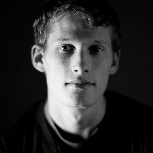 Adam Banicki's avatar