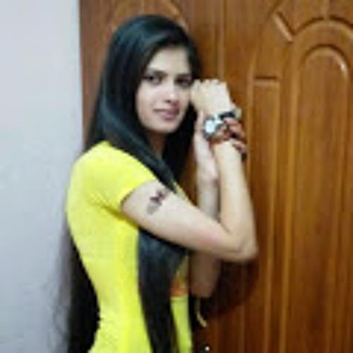 Aliya Delhi Escorts's avatar