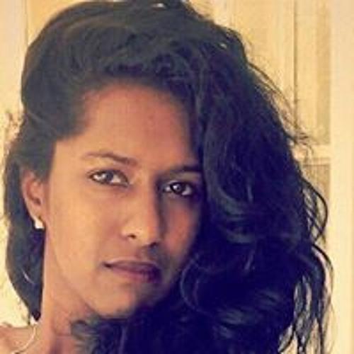 Selina Te Amo Ratnan's avatar
