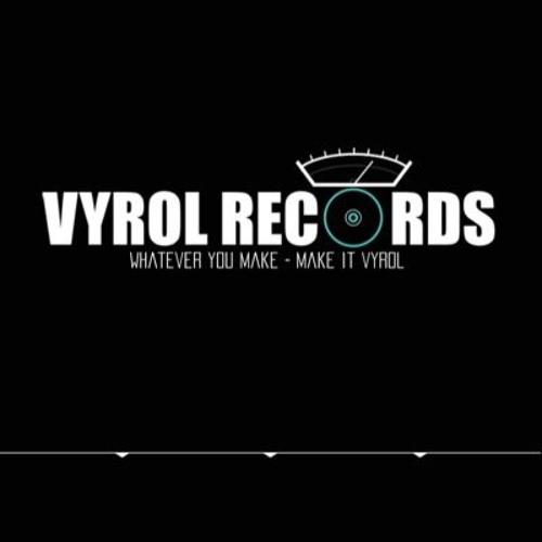 VYROL RECORDS's avatar
