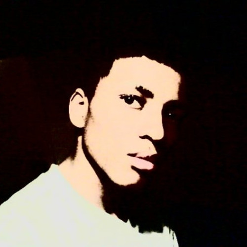 LiftedSoul's avatar