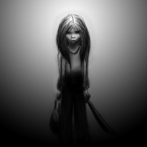 Moa Jakobsson's avatar