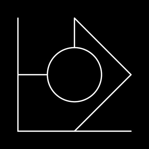 toxygene's avatar