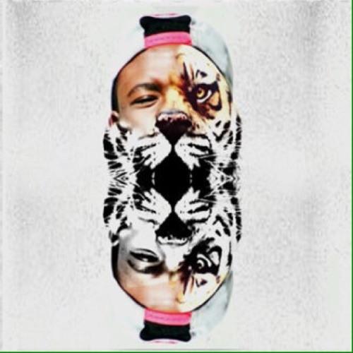 ZuluSensei's avatar