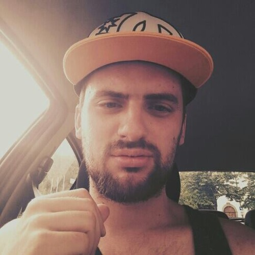 greys_martin's avatar