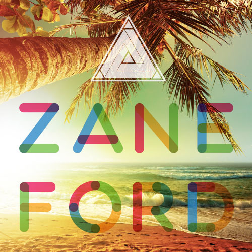 ZaneFord's avatar
