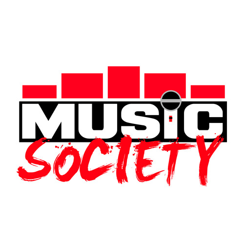 Music Society's avatar