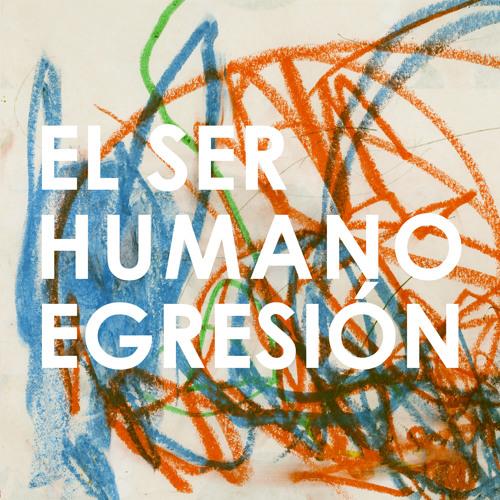 El Ser Humano's avatar