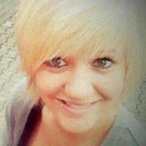 Jenny Ramroth's avatar