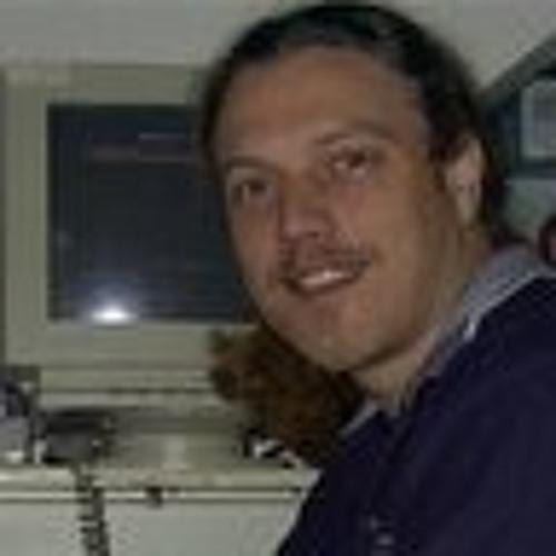 Dj Joseph's avatar
