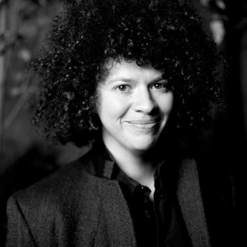 Julia Turshen's avatar