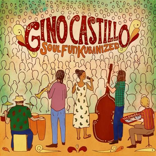 ginocastillo's avatar