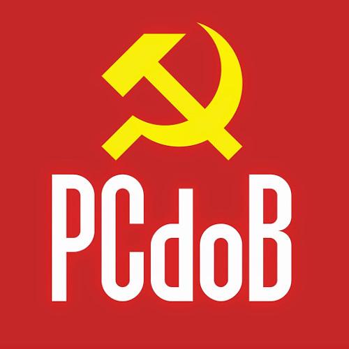 PCdoB Bahia's avatar