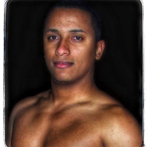 pascualmallen's avatar