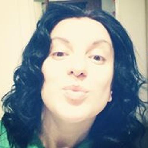 Anastasiya Kassita's avatar