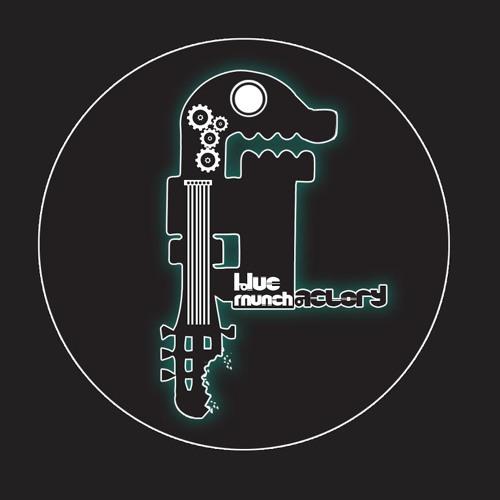 Blue Munch Factory's avatar