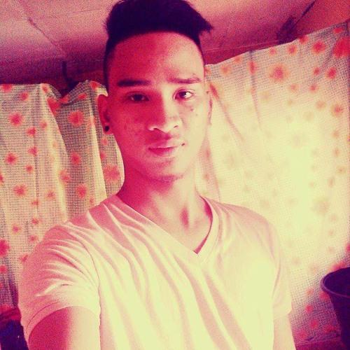 Jr Parina's avatar