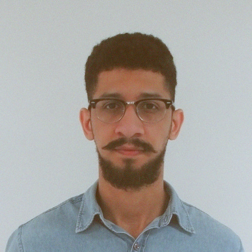 Muryel Peres's avatar