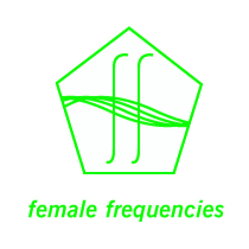 female_frequencies's avatar