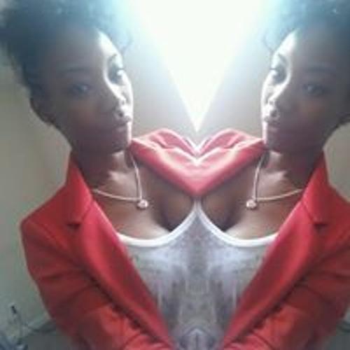 Tiffany Bradley's avatar