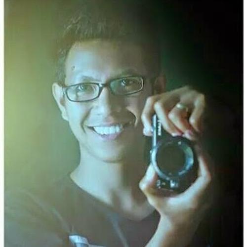Mohalfian88's avatar
