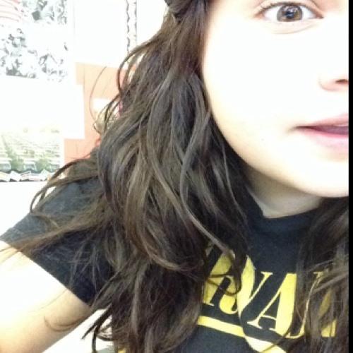 Laurenfenton14's avatar
