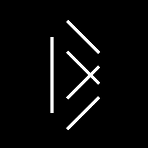 dedalusensemble's avatar