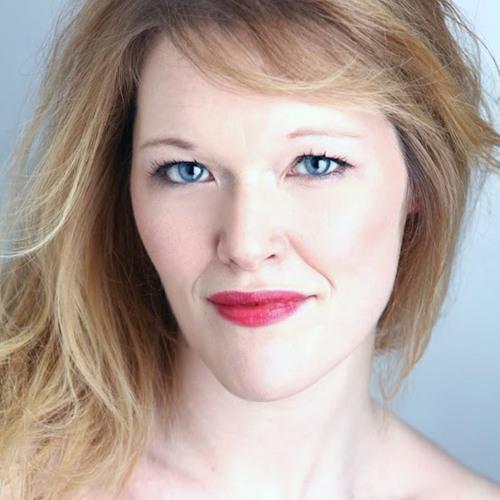 Anne Wieben, Soprano's avatar