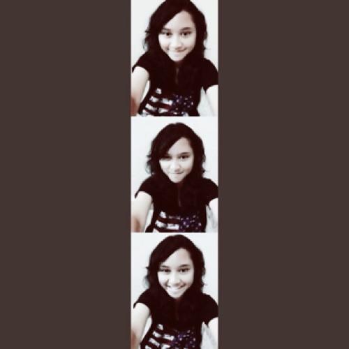 black_a12's avatar