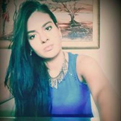 Sezgi Kıran's avatar