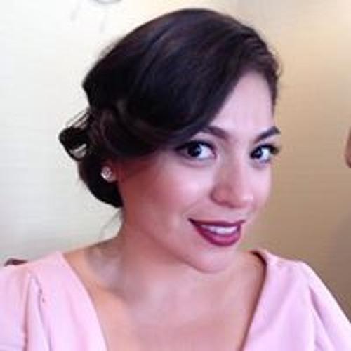Clara Rosales 1's avatar