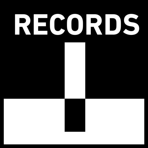 Terrible Records's avatar