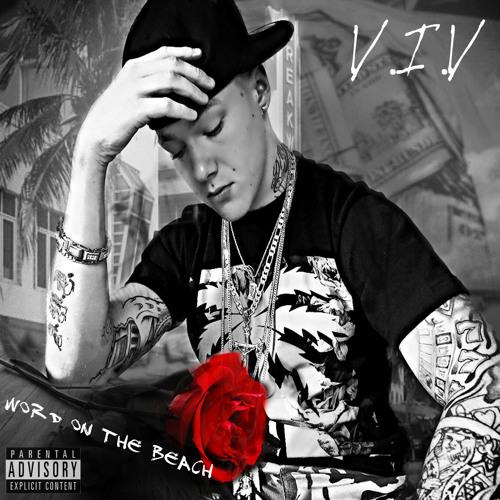 V.i.V's avatar