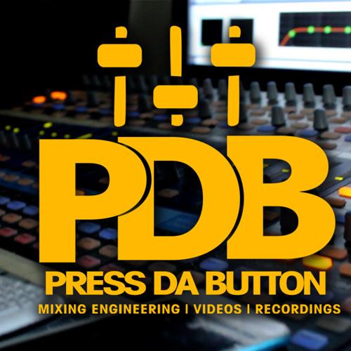 Press Da Button (PDB)'s avatar