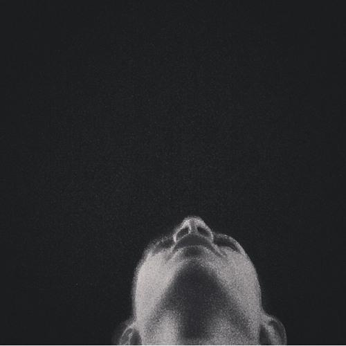 Rashad Omara's avatar