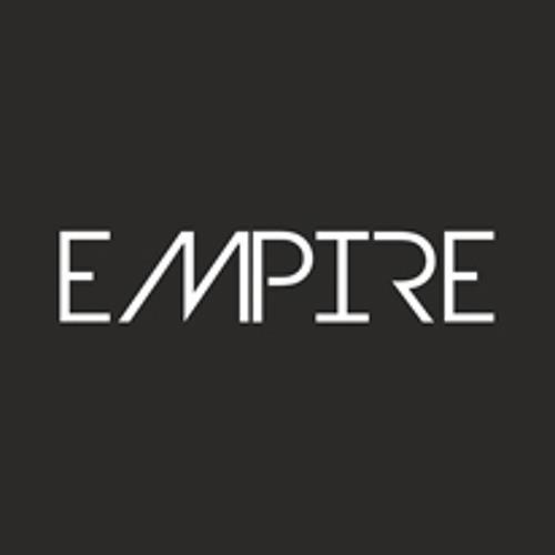 EMPIRE Brighton's avatar